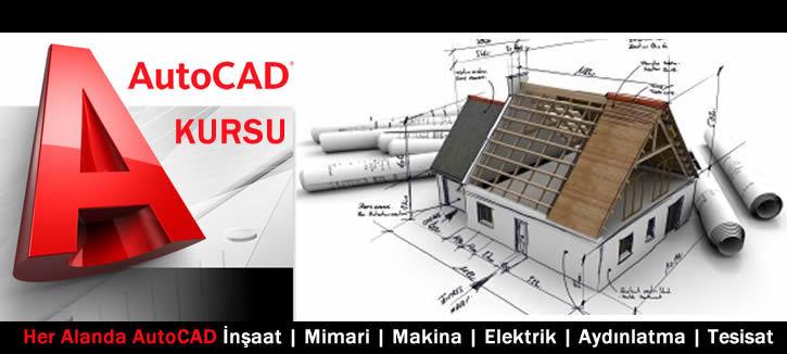 autocad_kursu_ankara